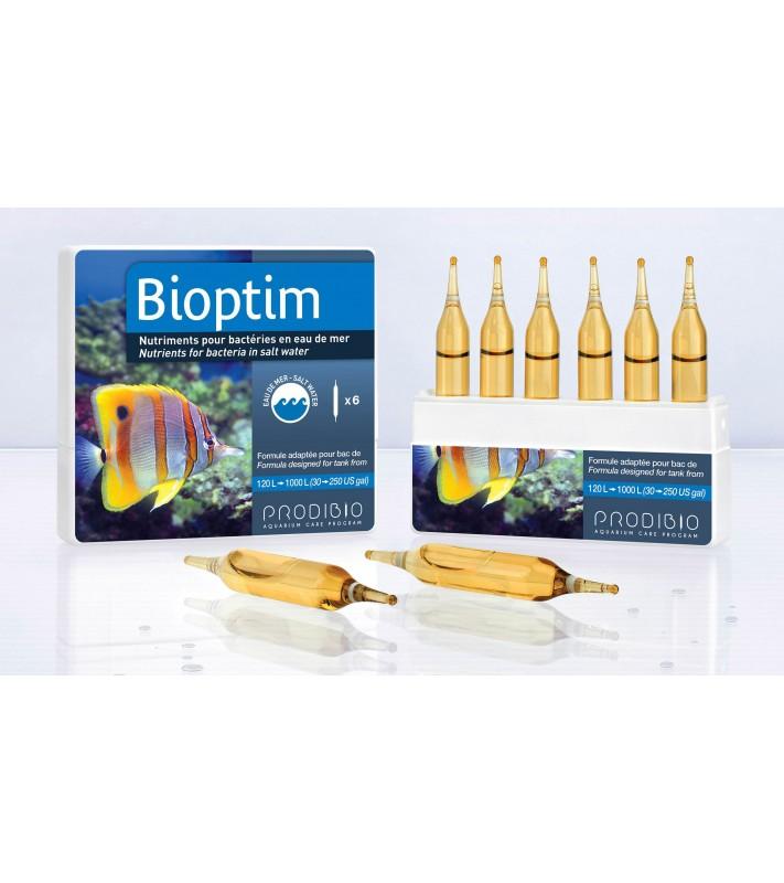 Prodibio Bioptim 6
