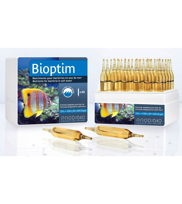 Prodibio Bioptim 30