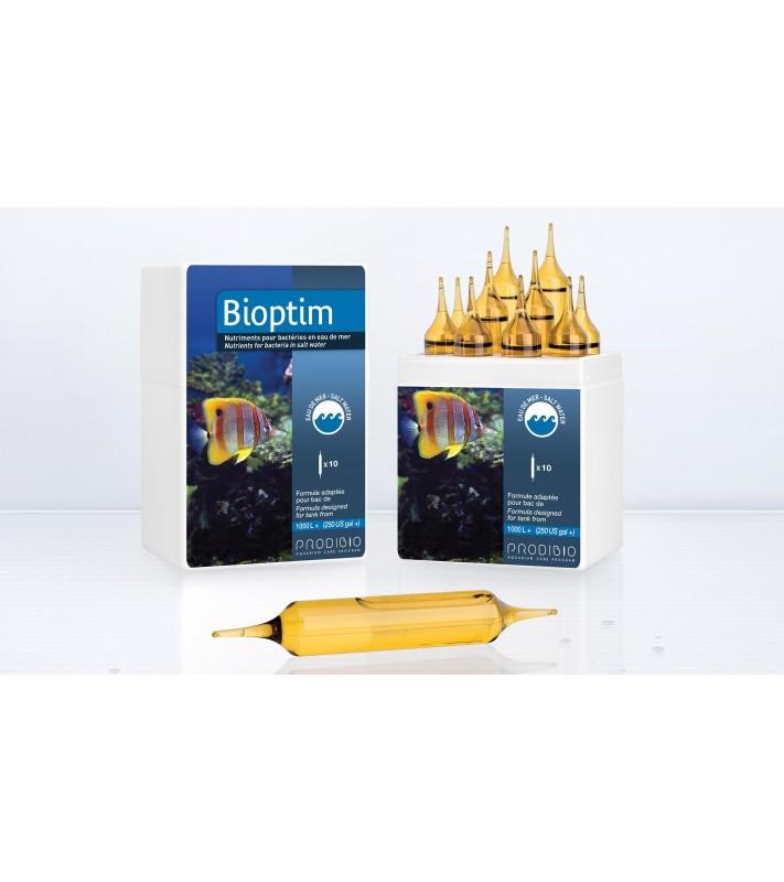 Prodibio Bioptim Pro 10