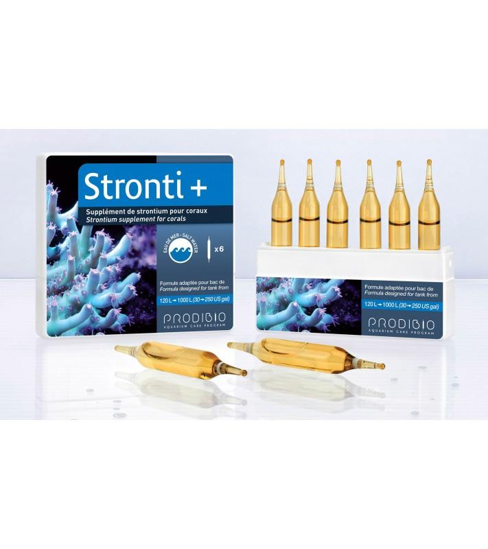 Prodibio Stronti+ 6