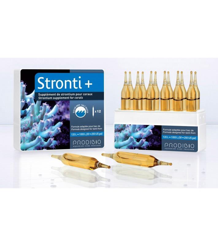 Prodibio Stronti+ 12