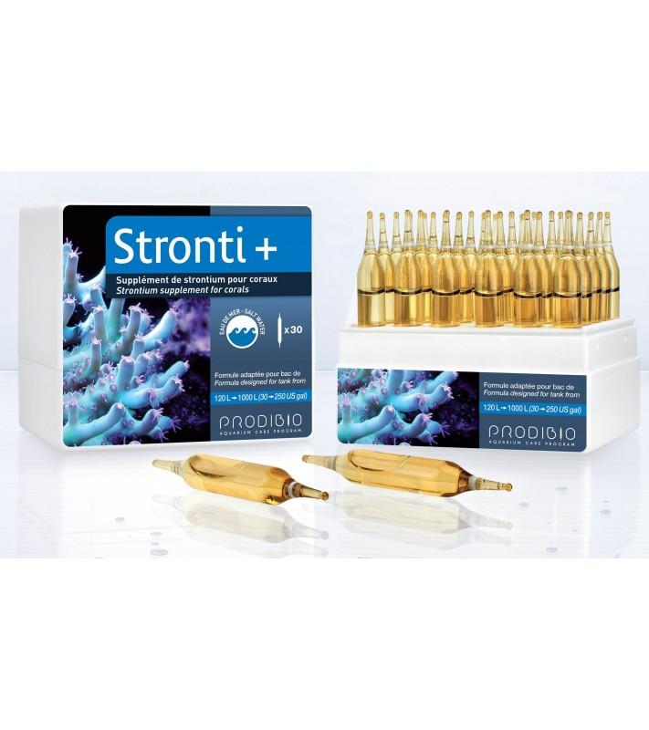 Prodibio Stronti+ 30