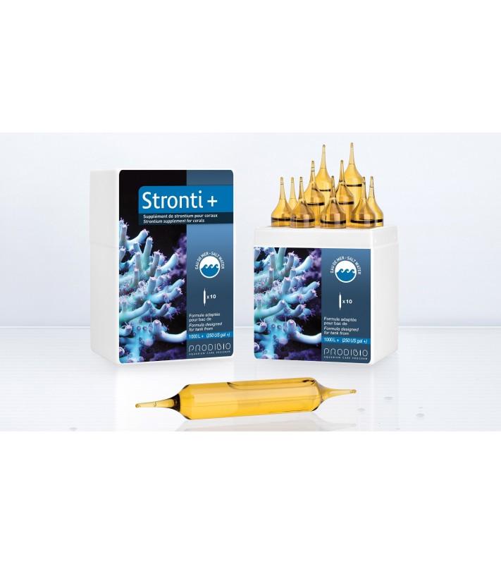 Prodibio Stronti+ Pro
