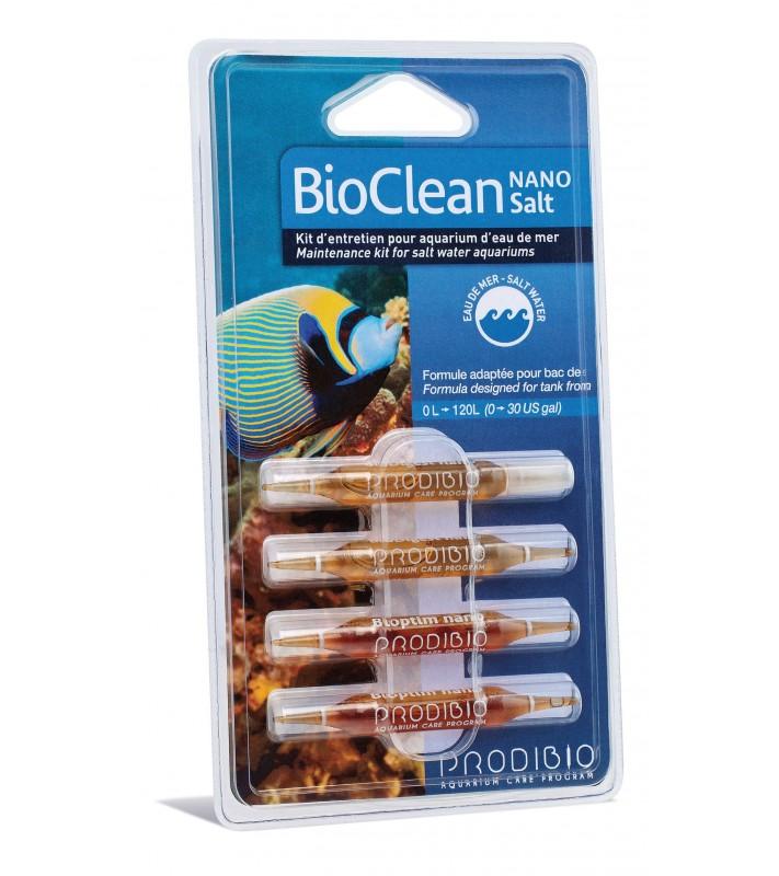 Prodibio BioClean Salt Nano