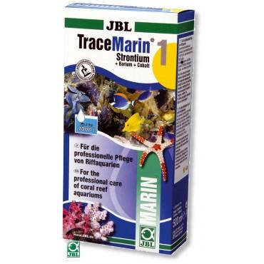 JBL TraceMarin 1