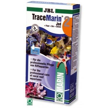 JBL TraceMarin 2