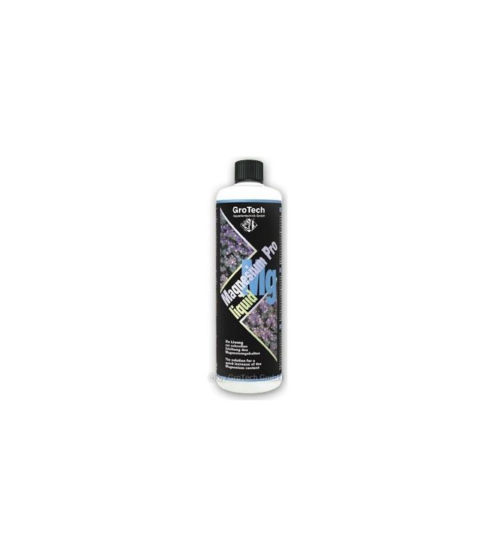 Grotech Magnesium Pro Liquid
