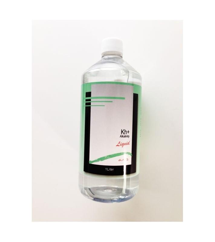 AMS Liquid Kh+