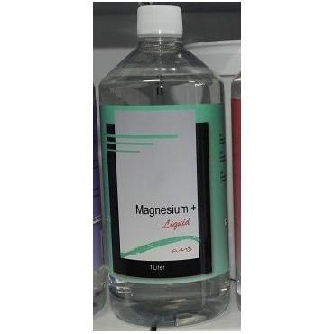 AMS Liquid Magnesium+