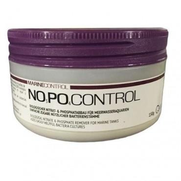 Qium No3Po4 Control