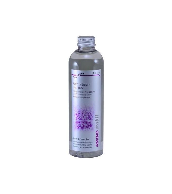 Aqua Connect AMINOstabil