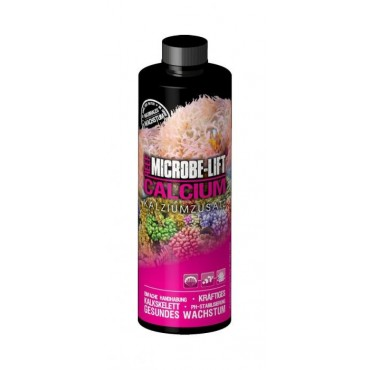 Microbe-Lift Calcium Concentrate