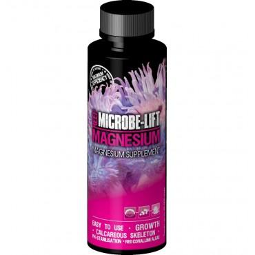 Microbe-Lift Magnesium