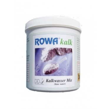 Rowa Kalk