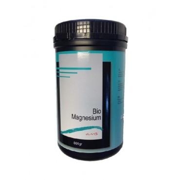 AMS Bio-Magnesium