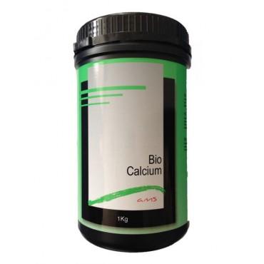 AMS Bio-Calcium