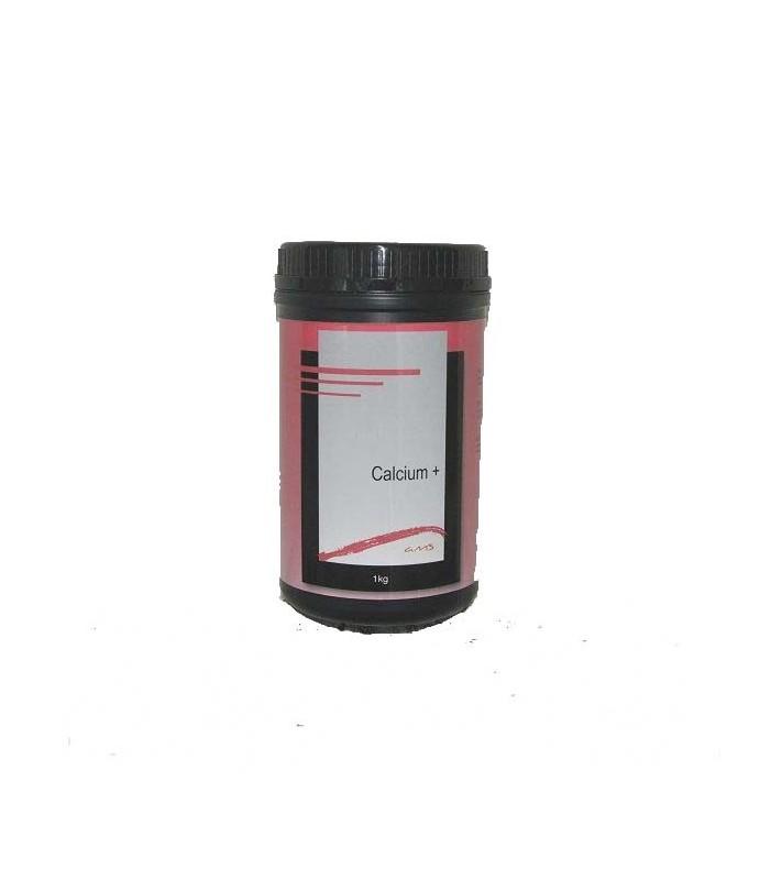 AMS Calcium Chloride