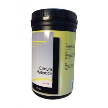 AMS Calcium Hydroxide