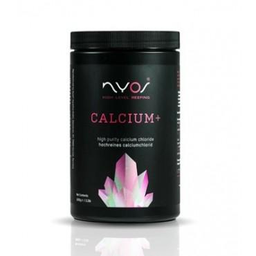 Nyos Calcium Plus
