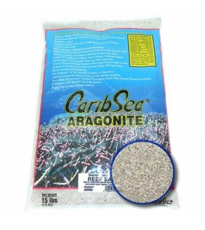 CaribSea Seaflor Special Grade