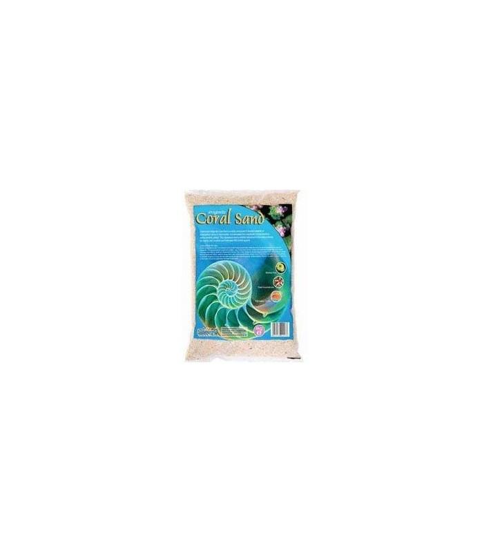 Aquarium Systems Coral Sand F