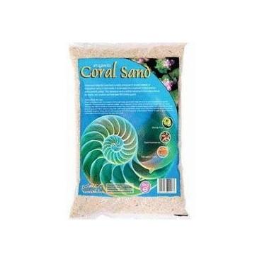 Aquarium Systems Coral Sand M