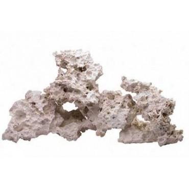 Tropheus Marine Reef Rocks