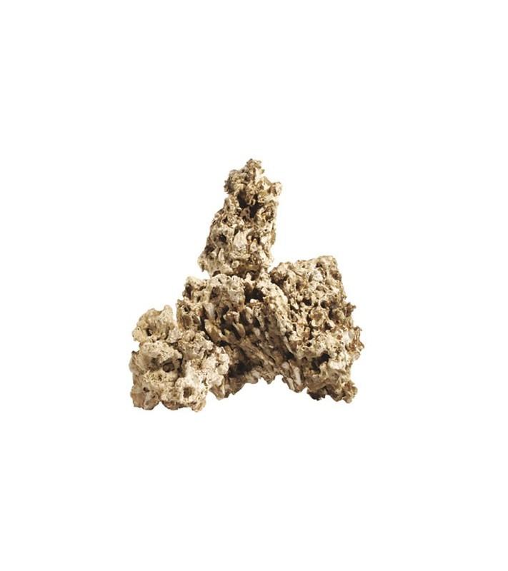 AquaDeco Reef Stones