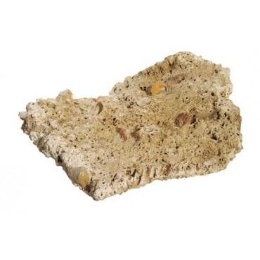 AquaDeco Reef Plates Stones