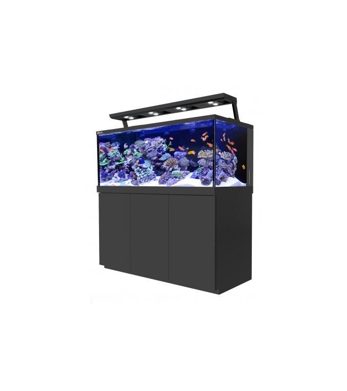 Red Sea Max S-650 LED