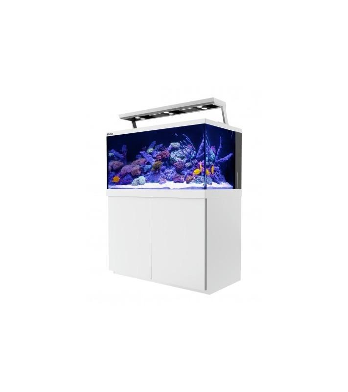 Red Sea Max S-500 LED