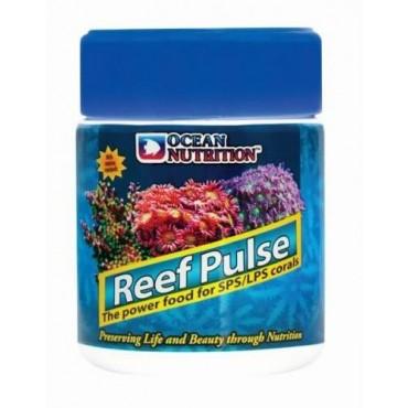 Ocean Nutrition Reef Pulse