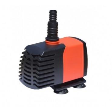 Aqua Zonic Sumo1 Amphibia Pump G2