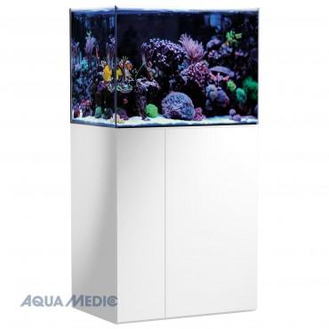 Aqua Medic Armatus 250