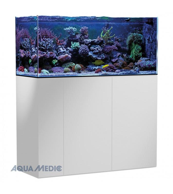 Aqua Medic Armatus 400