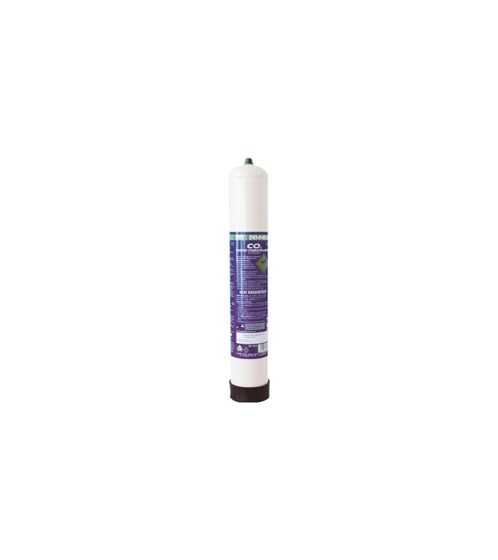 Dennerle CO2 disposable cylinder 1200g