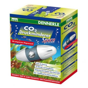 Dennerle CO2 Reductor Presiune Evolution Space