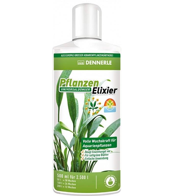 Dennerle Plant-Elixir