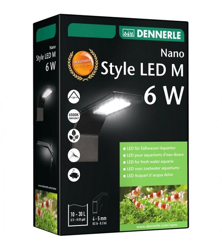 Dennerle NANO Style LED M