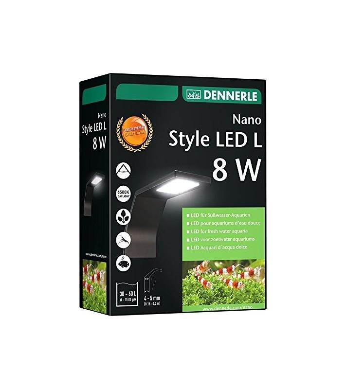 Dennerle NANO Style LED L