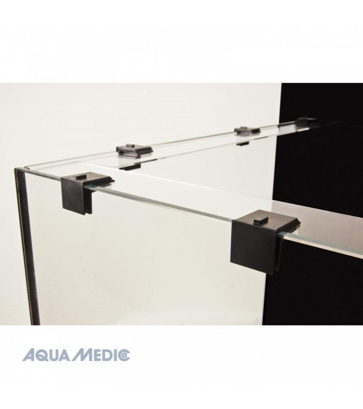 Aqua Medic Hopstop