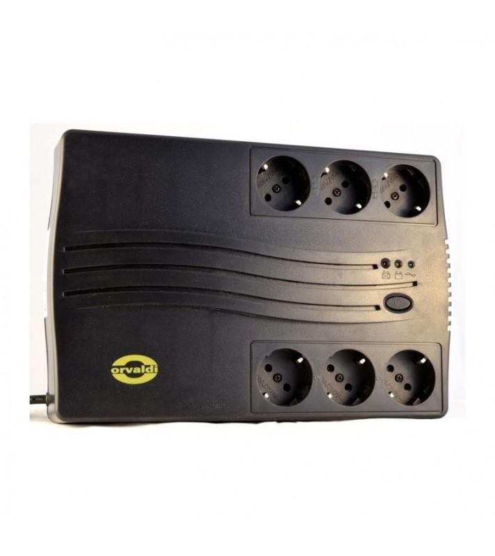 Orvaldi UPS 1065SP