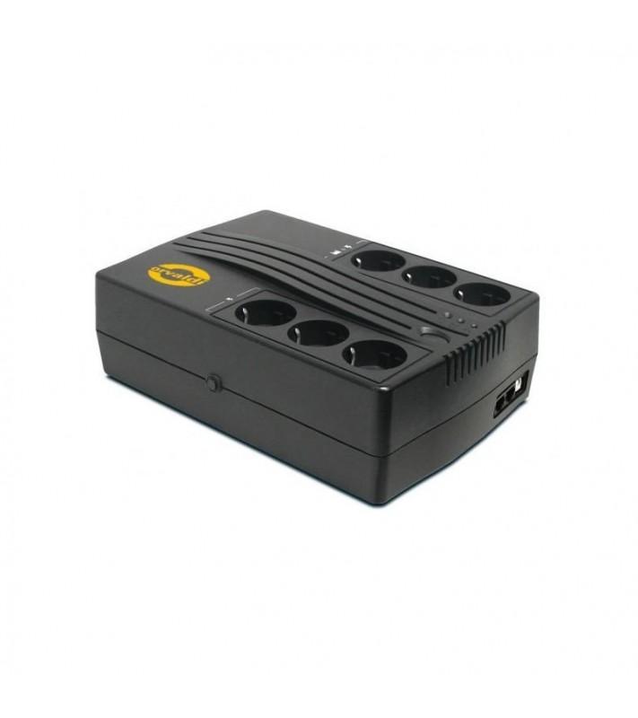 Orvaldi UPS 1075SP