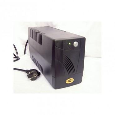 Orvaldi UPS VES450