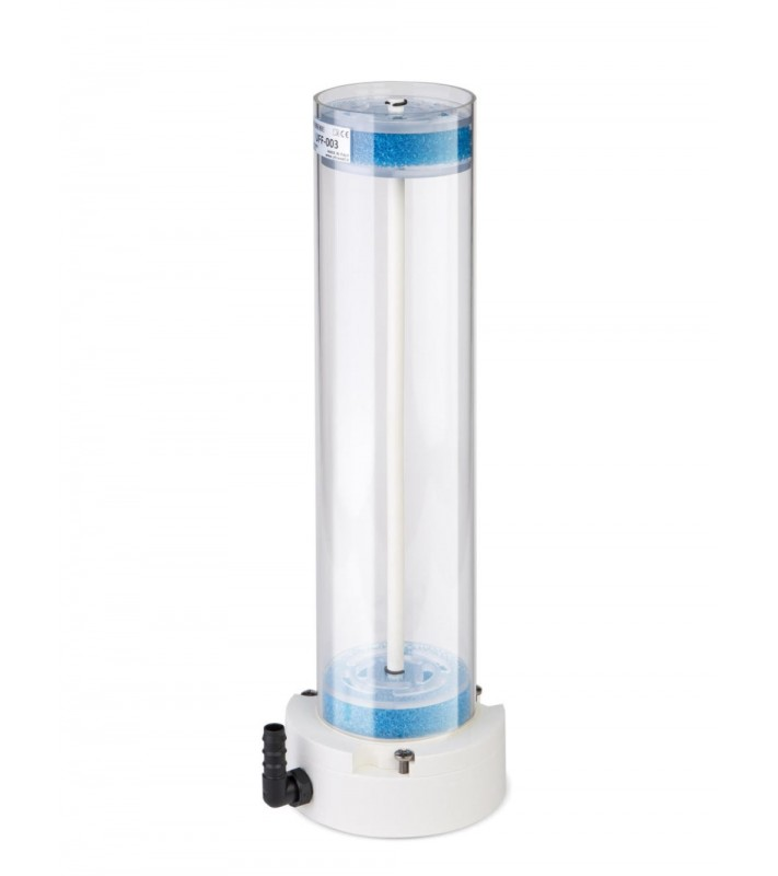 Ultra Reef Fluidized Filter UFF-003