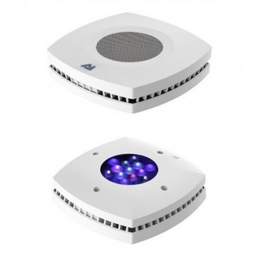 Aqua Illumination Prime HD
