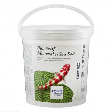 Tropic Marin Bio-Activ Seasalt