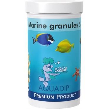 Aquadip Marine granules S