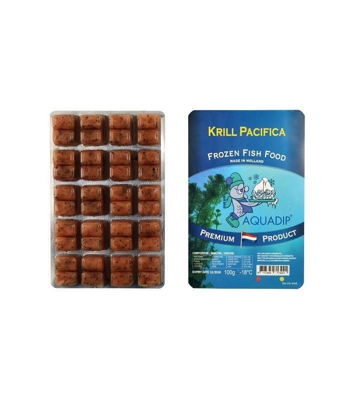 Aquadip Krill Pacifica