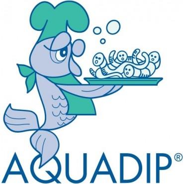 Aquadip Food for Invertebrates